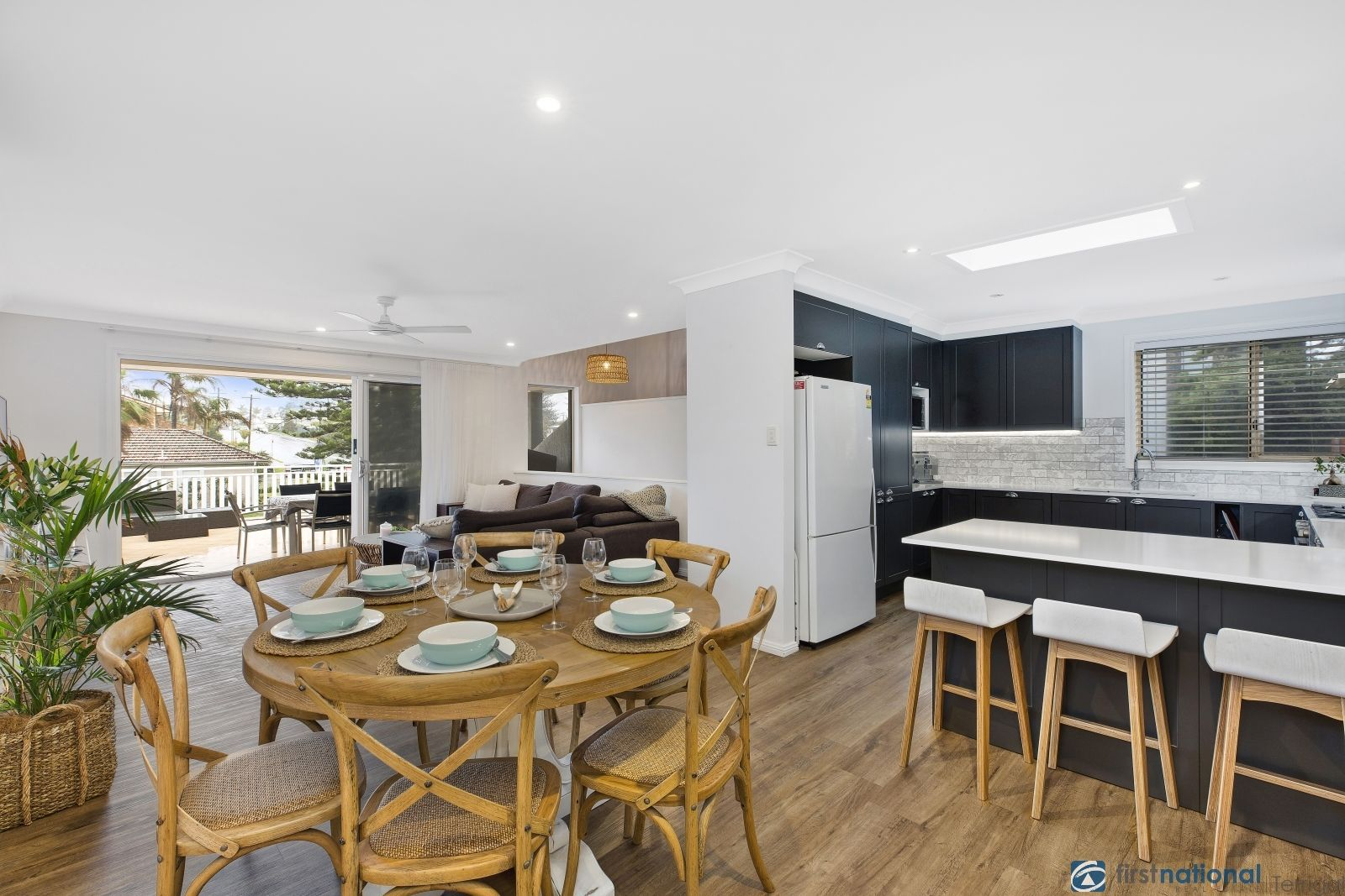 1/2 Renown Street, Wamberal NSW 2260, Image 2
