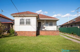 Picture of 176 Guildford Road, Guildford NSW 2161