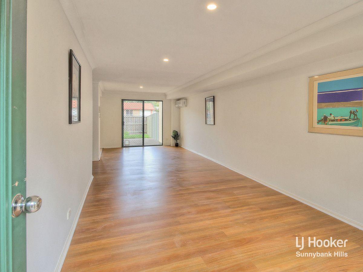 72/122 Brandon Road, Runcorn QLD 4113, Image 1