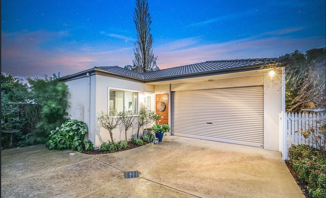 21A Hudson , Beaconsfield VIC 3807, Image 0