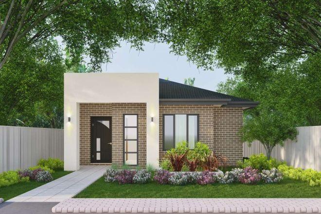 Picture of Lodges Road, ELDERSLIE NSW 2570