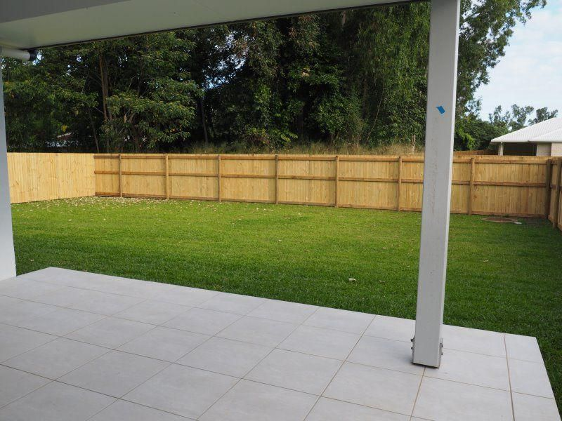2/54 Conch Street, Mission Beach QLD 4852, Image 1