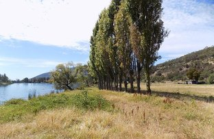 Picture of 1258 Lyell Highway, Sorell Creek TAS 7140