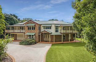 Picture of 126 Wenga Drive, Alstonvale NSW 2477