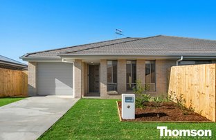 Picture of 19a Sunreef St, Burpengary QLD 4505