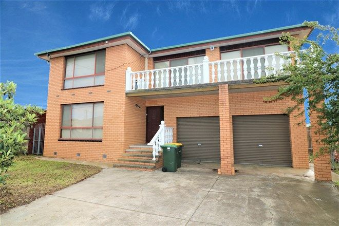 Picture of 75 Rollins  Road, BELL POST HILL VIC 3215