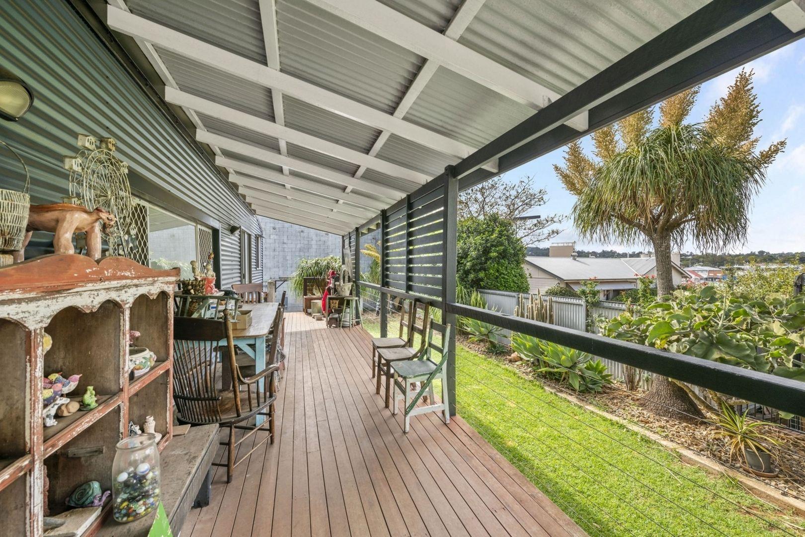 5 Royal Street, Toowoomba City QLD 4350, Image 2