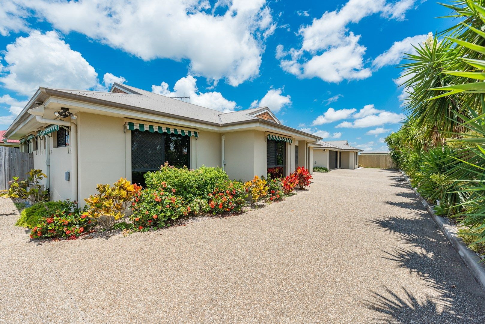 1-4a HILLVUE CRESENT, Avoca QLD 4670, Image 0