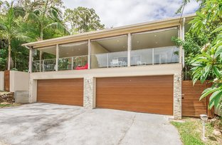 Picture of 70 Hill Avenue, Burleigh Heads QLD 4220
