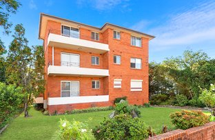 Picture of 7/42 Alt Street, Ashfield NSW 2131