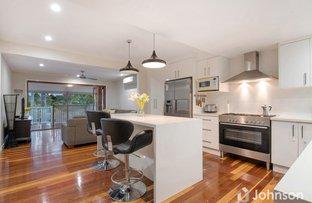 26 Brentwick Street, Chermside QLD 4032