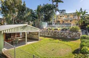 Picture of 75 Olearia Street West, Everton Hills QLD 4053