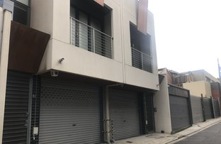 Picture of 19 Little Cardigan Street, Carlton VIC 3053