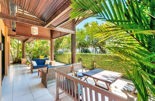 Clifton Beach QLD 4879