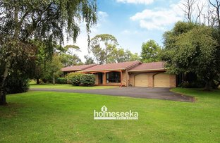 Picture of 11 Manuka Drive, Warrnambool VIC 3280