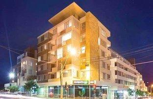 B1/495 Bunnerong Rd, Matraville NSW 2036