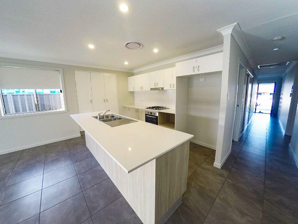 3 Plover Street, Fern Bay NSW 2295, Image 1