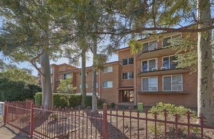 Picture of 23/53 - 57 Good Street, Westmead NSW 2145
