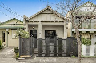 Picture of 127 Lord Street, Richmond VIC 3121