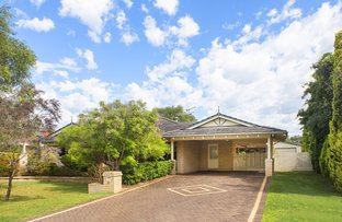 Picture of 11 Cloisters Cove, West Busselton WA 6280