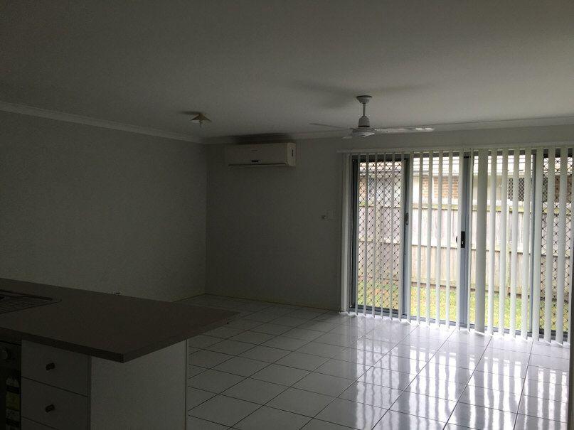44 Seashell Avenue, Coomera QLD 4209, Image 1