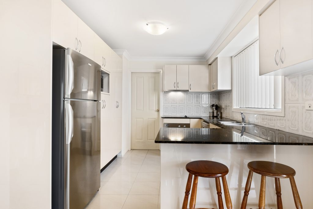 1/267 Brisbane Water Drive, West Gosford NSW 2250, Image 2