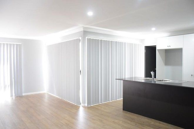 Picture of 2/8 Western Avenue, TARRO NSW 2322