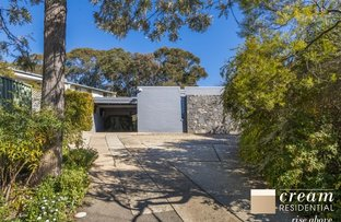 Picture of 4 Custance Street, Farrer ACT 2607