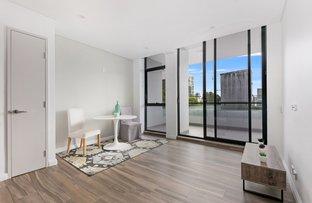 Picture of 1 bedroom/42 Rosebery Avenue, Rosebery NSW 2018