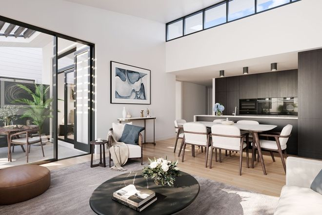 Picture of 38 PARK STREET, MONA VALE, NSW 2103