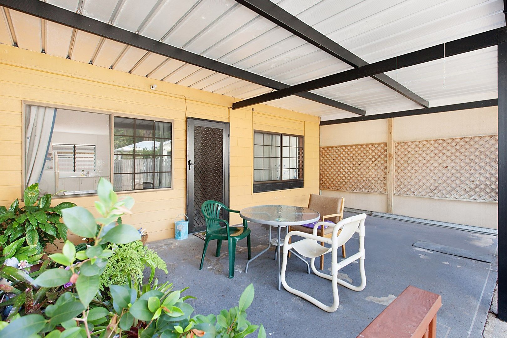 2/29-31 Court Road, Nambour QLD 4560, Image 0