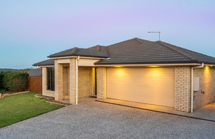Picture of 20 Stanbury Drive, Goodna QLD 4300