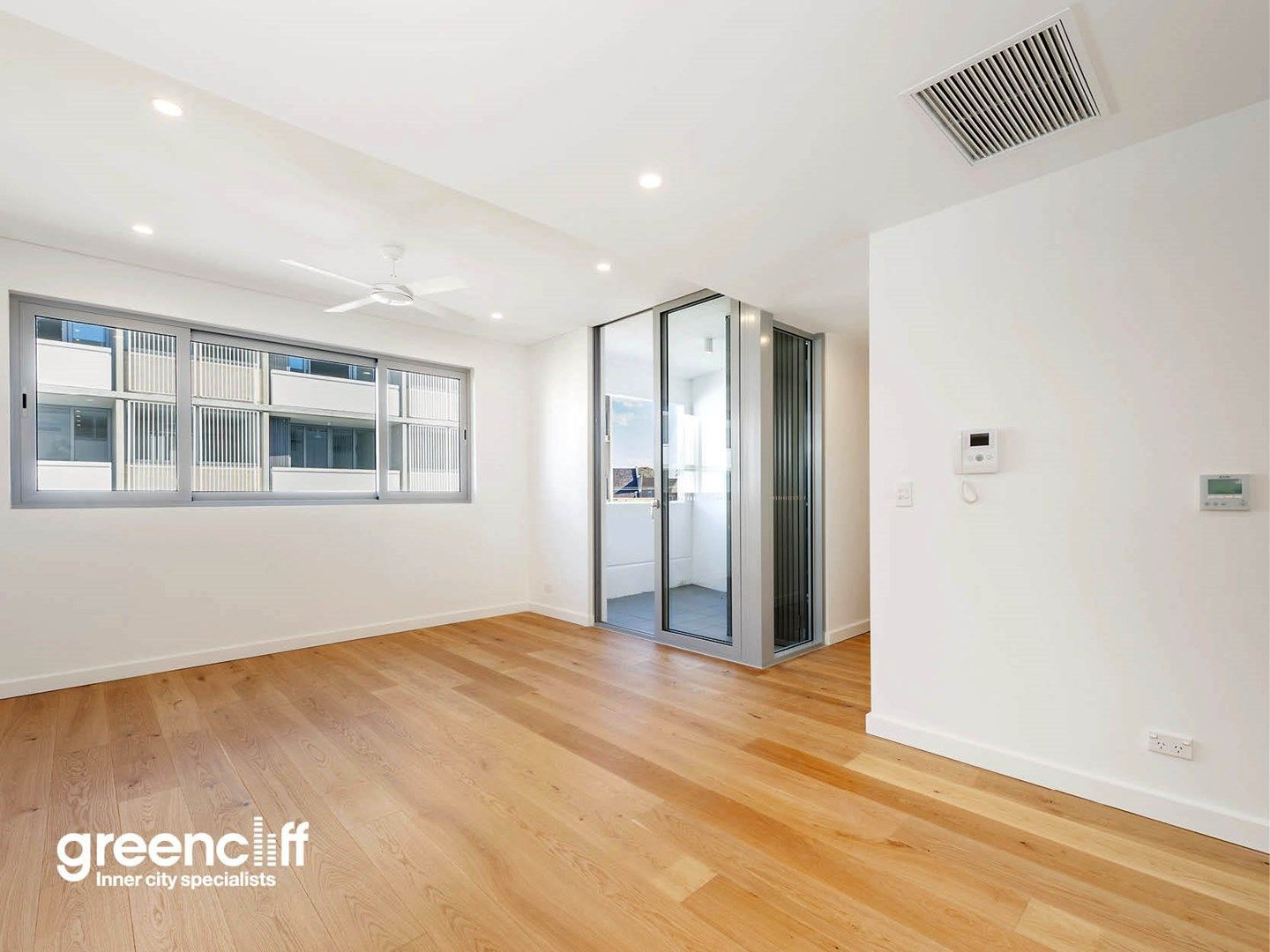 352/801 New Canterbury Road, Dulwich Hill NSW 2203, Image 1
