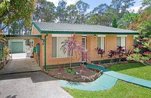 Picture of 71 Fishburn Crescent, Watanobbi NSW 2259