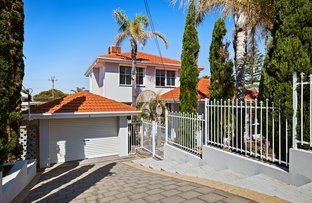 Picture of 2 Clegowie Street, West Beach SA 5024