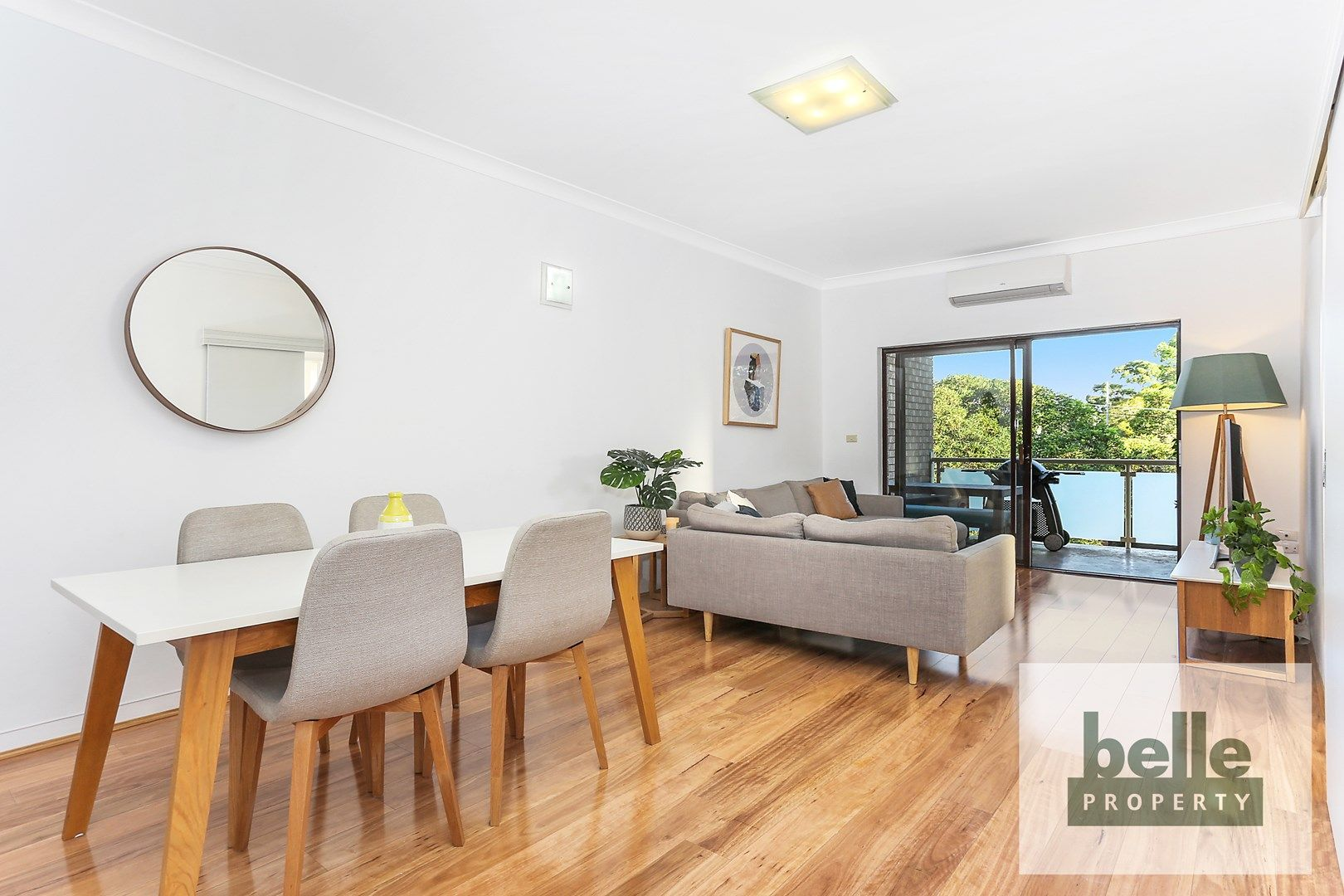 5/37 Abbotsford Road, Homebush NSW 2140, Image 0