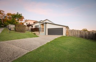 Picture of 22 Neptune Crescent, Brassall QLD 4305