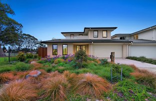 Picture of 17/2 Barton Drive, Sandhurst VIC 3977
