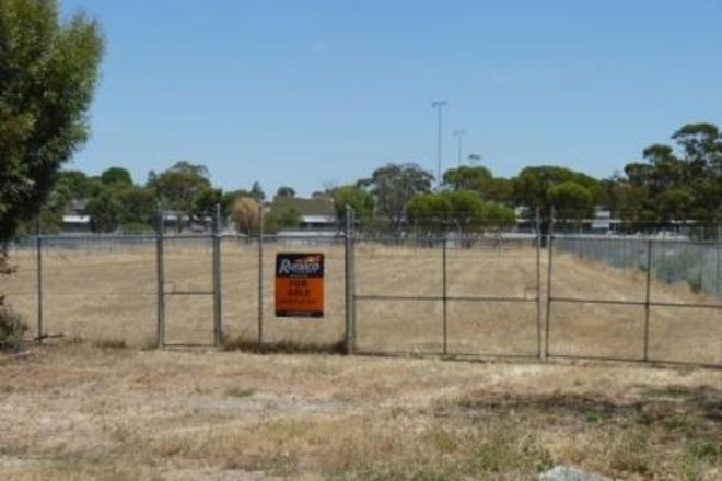 Picture of 4 McMillans Road, BOORT VIC 3537