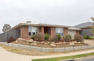 Picture of 3 Pioneer Place, Thurgoona NSW 2640