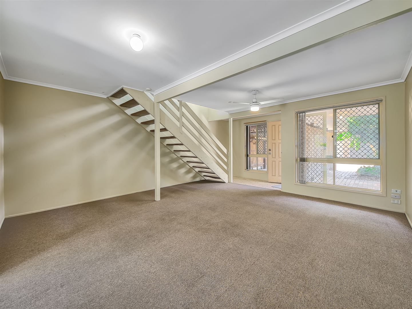 8/709 Kingston Road, Waterford West QLD 4133, Image 2