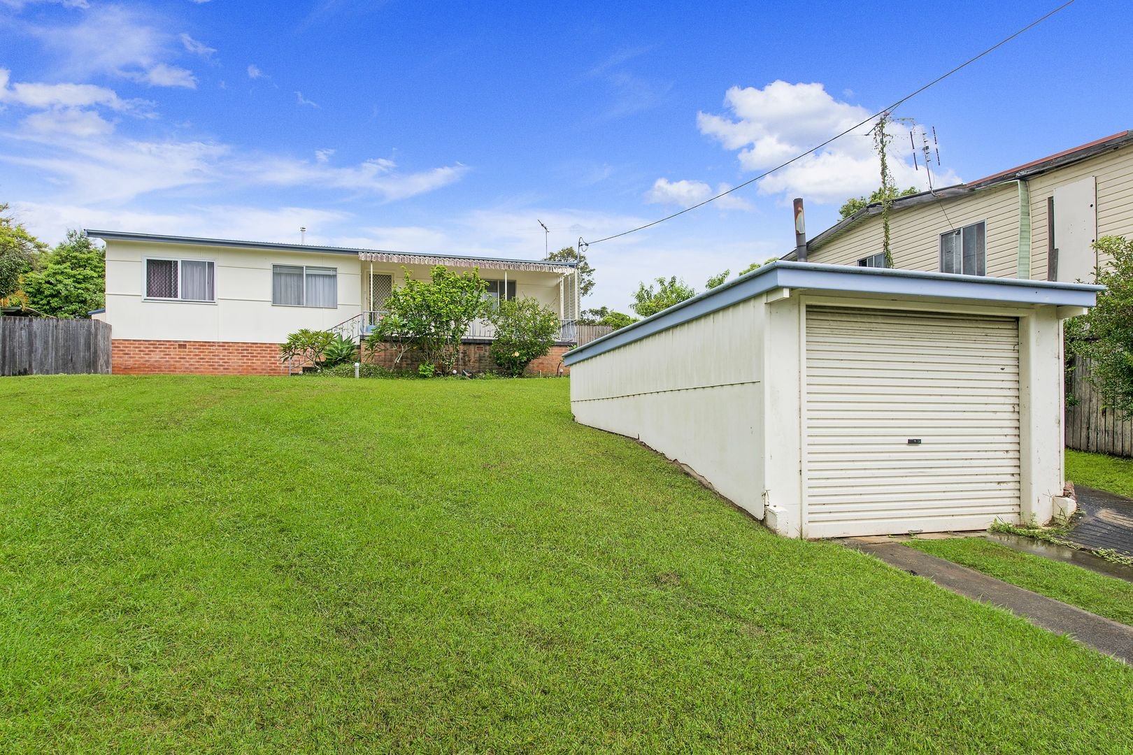 31 Short Street, West Kempsey NSW 2440, Image 1