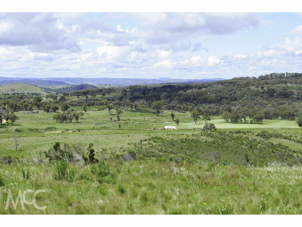 660 Kerrs Creek Road, Kerrs Creek NSW 2800, Image 0
