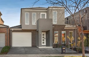 Picture of 94 Allenby Road, Hillside VIC 3037