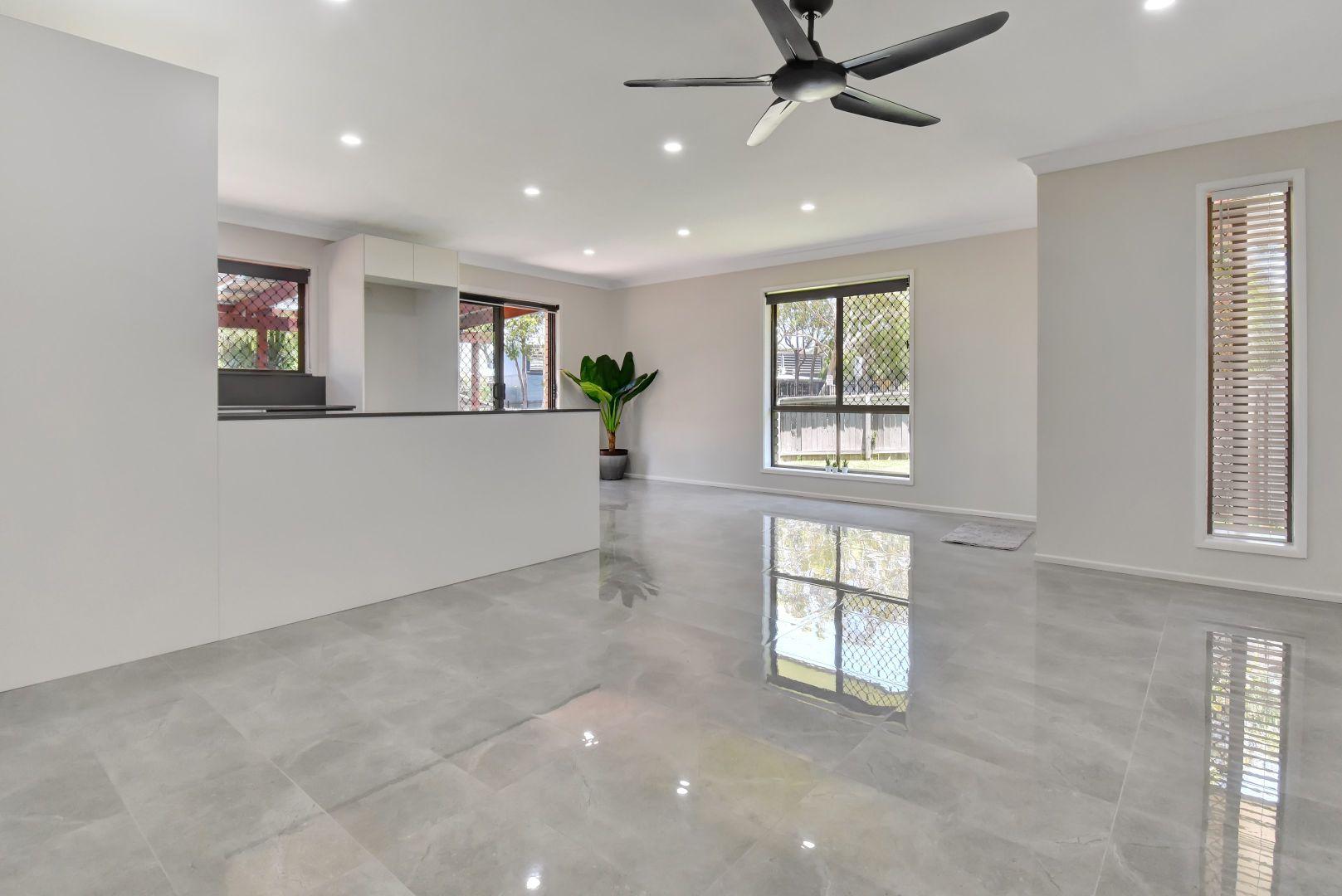 2/5 Bower Street, Caloundra QLD 4551, Image 1