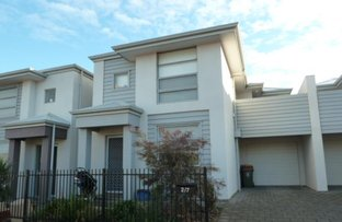 Picture of 2/7 Anchor Road, Seaford Meadows SA 5169