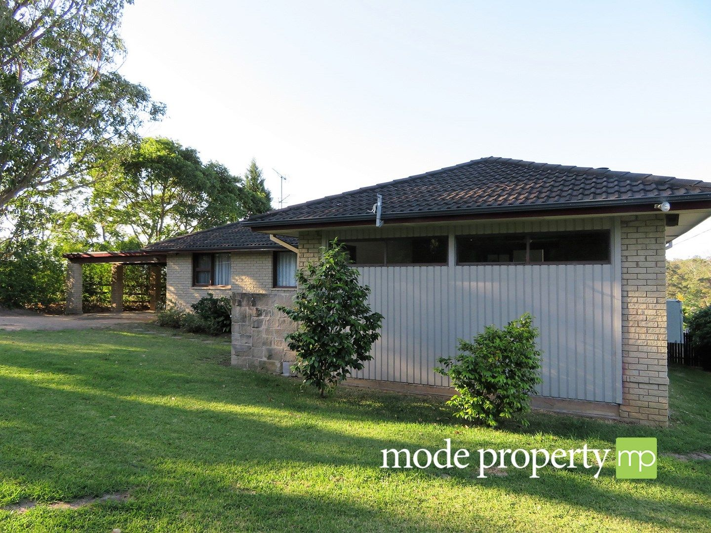 1a Boronia Road, Glenorie NSW 2157, Image 0