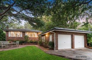 Picture of 32A Warrangi Street, Turramurra NSW 2074