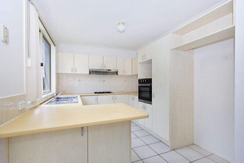 1 Muriel Way, Glenwood NSW 2768, Image 2