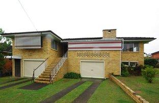 Picture of 23 Nagle Street, Upper Mount Gravatt QLD 4122